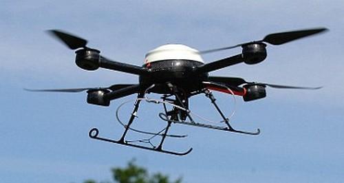 spy-drone