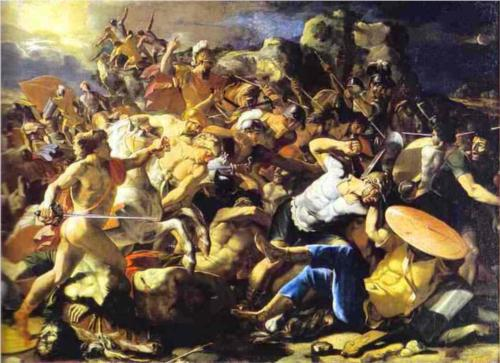victory-of-joshua-over-amorites-1626blog