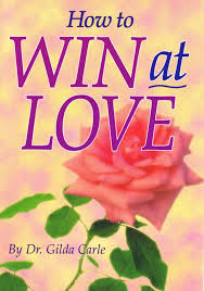 win at love